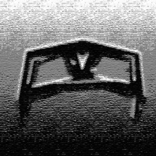 Nosneros's avatar