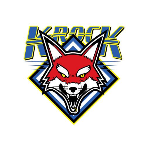 K-rock[live]'s avatar