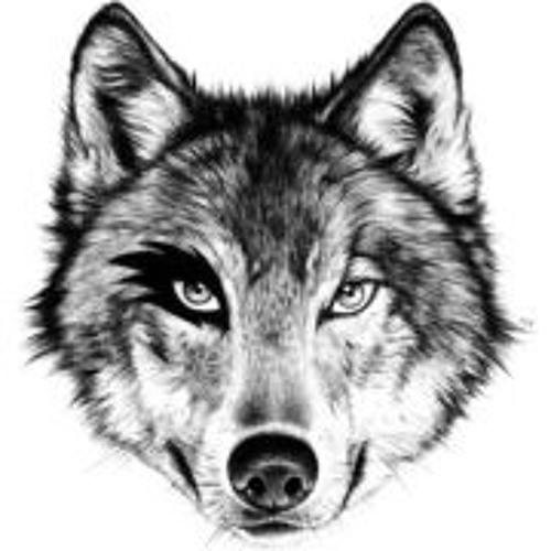 mshelley314's avatar