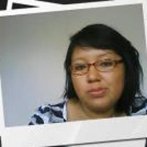 Luz Garcia Jimenez's avatar