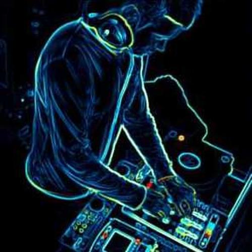 J i mm y. B's avatar