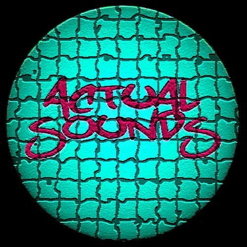 actualsounds's avatar