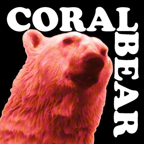 Coral Bear's avatar