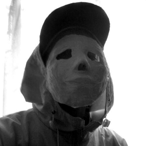 Don Samples's avatar