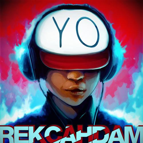 Rekcahdam's avatar