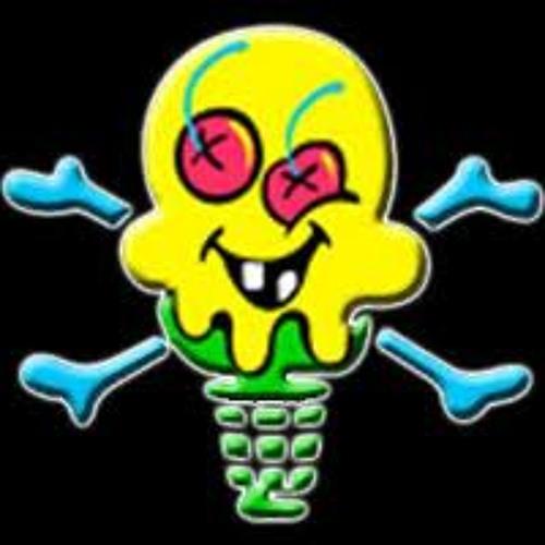 TheMightyRancore's avatar
