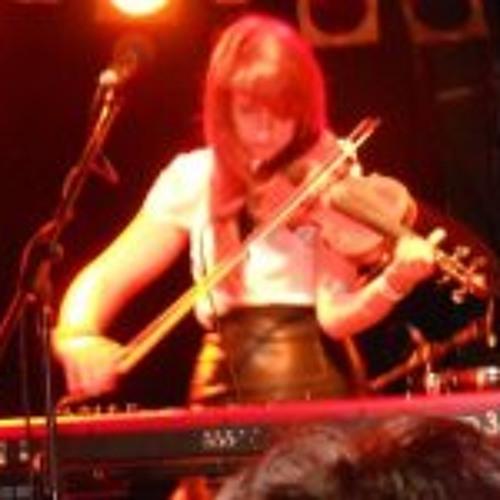 Hayley Jane 1's avatar