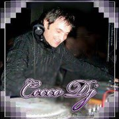 MR CECCO DEEJAY's avatar