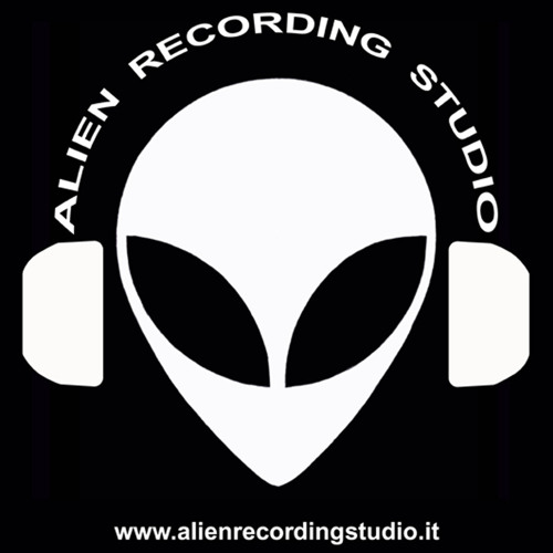alienrecordingstudio's avatar