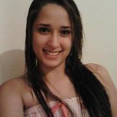 Isabella Cedro's avatar