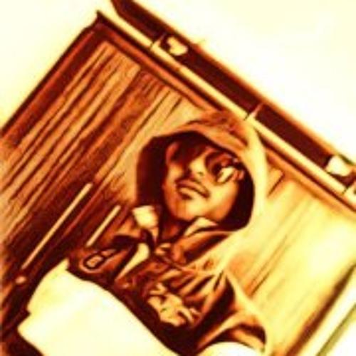 Yash Manak Bohra's avatar