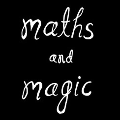mathsandmagic's avatar
