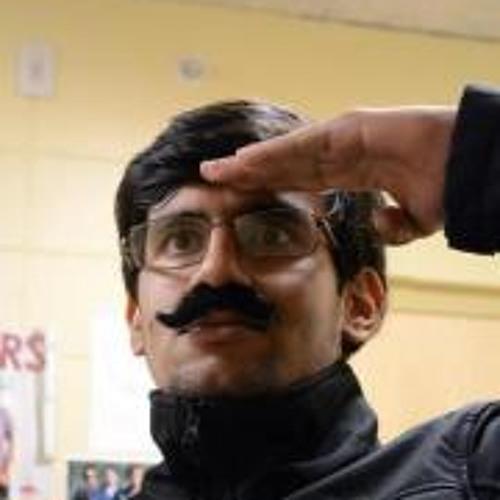 rahulsharmajammu's avatar