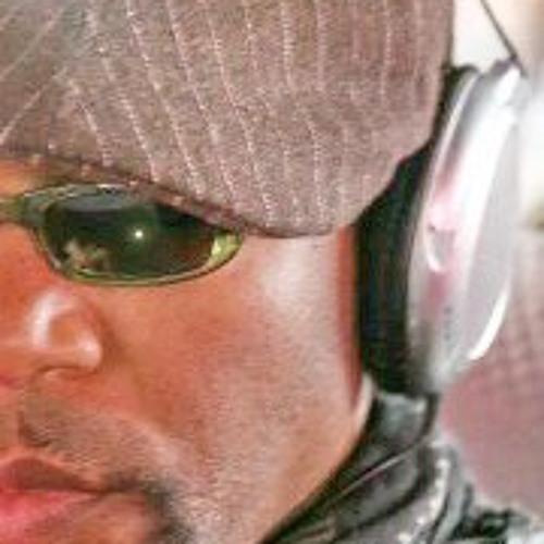 Titus Souln'Blues Crew's avatar