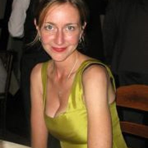 Sarah Rijpkema's avatar
