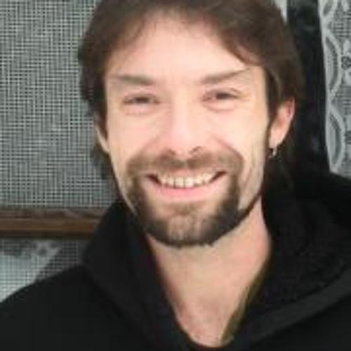 C-ba Aquarelliste's avatar