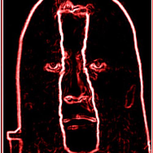 APOCALYPTRO's avatar