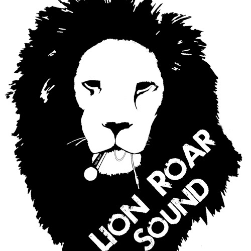 Lion Roar Sound's avatar