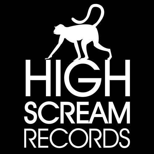 High Scream Records's avatar