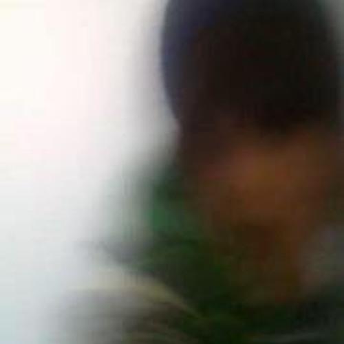 melonkolly's avatar