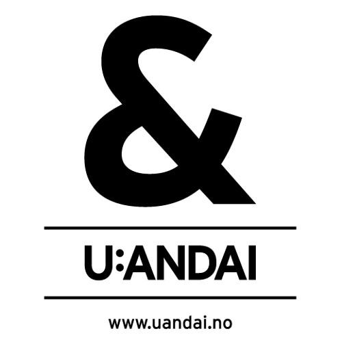 & - U:ANDAI's avatar