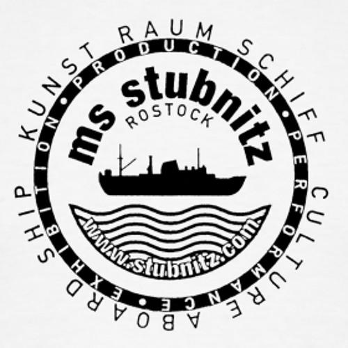 MS Stubnitz's avatar
