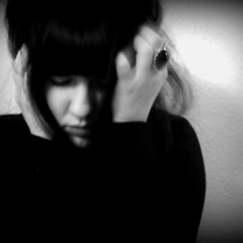 Carla Dalla Torre's avatar