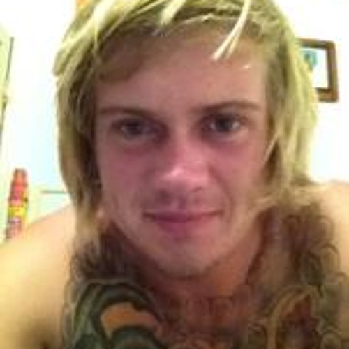 wooday's avatar