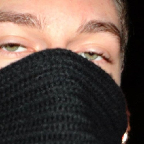 NoVerses's avatar