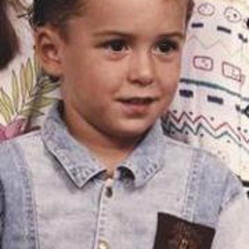 Geppi Iaia's avatar