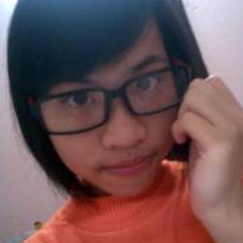 Nhok Smile's avatar