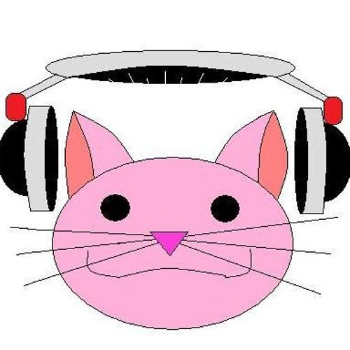 DJ KITTENS!'s avatar