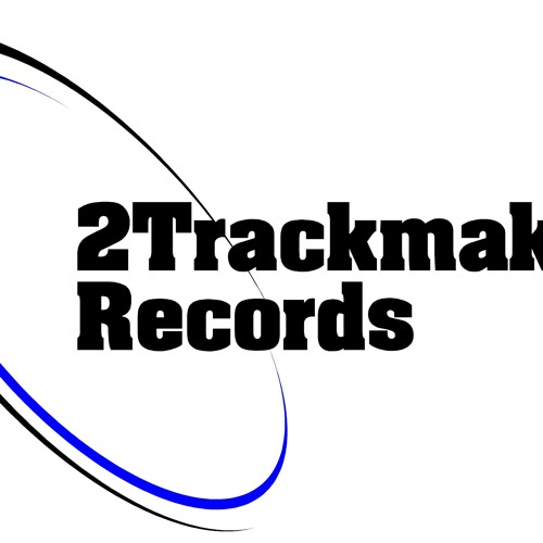 2TRACKMAKERS RECORDS's avatar