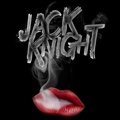 Jack Knight's avatar