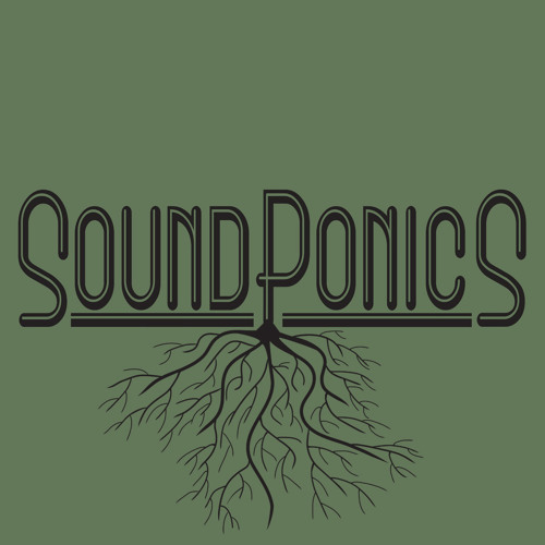 SoundPonics's avatar