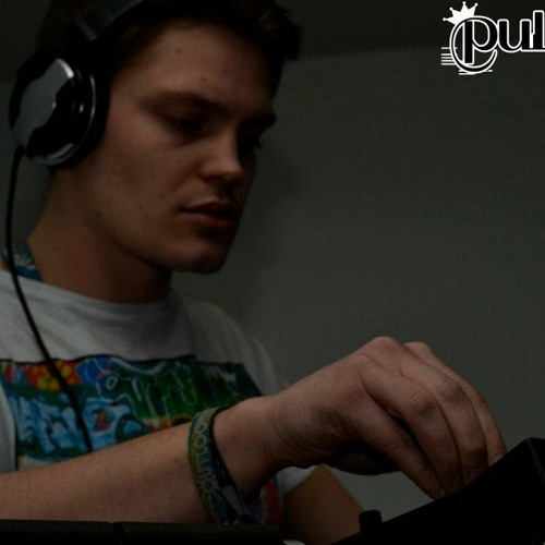 ExLo(Gvt soundsystem)'s avatar