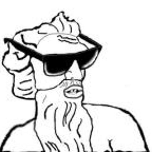 Gustav Erhardsson's avatar