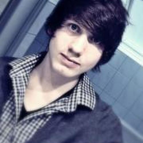 Patrick Griehl's avatar
