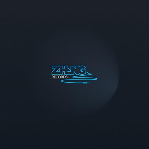 zhengrecords's avatar