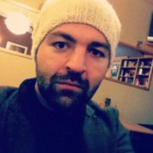 Marek Koštrna's avatar