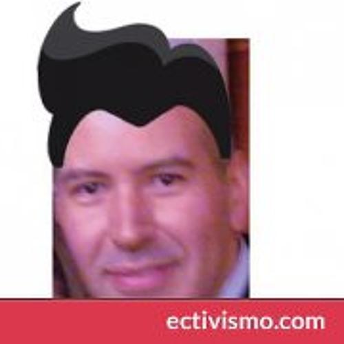 Sergio Espino's avatar