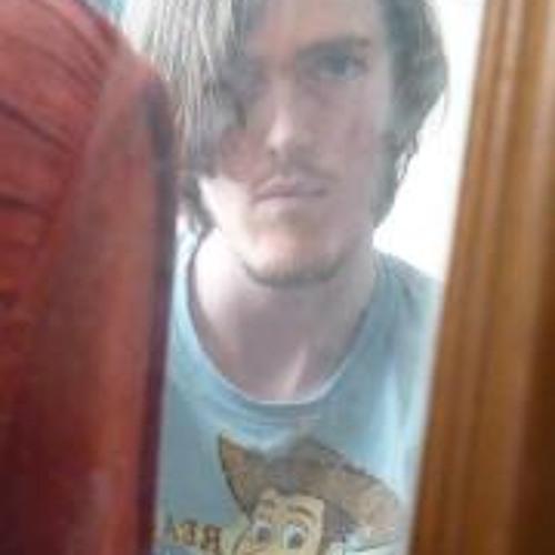Red Jam Spear's avatar