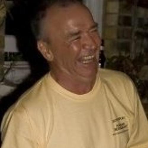 Terry Verney's avatar