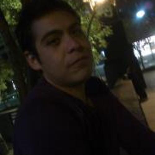 Jonathan Martinez 26's avatar