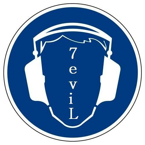 7eviL's avatar
