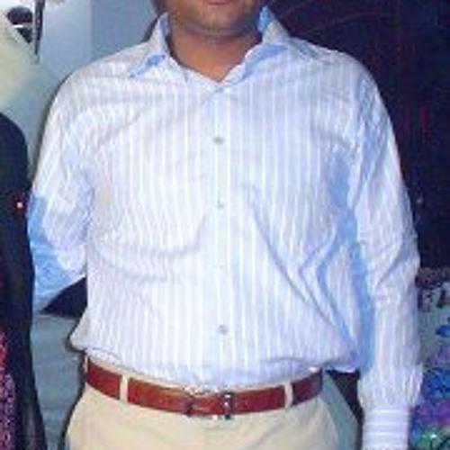 islamalsaady's avatar