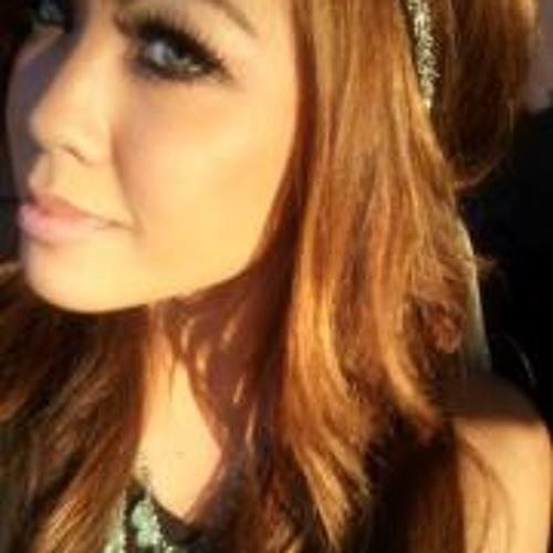 Diana Nguyen 5's avatar