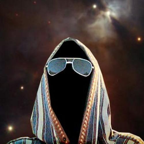kaziali's avatar