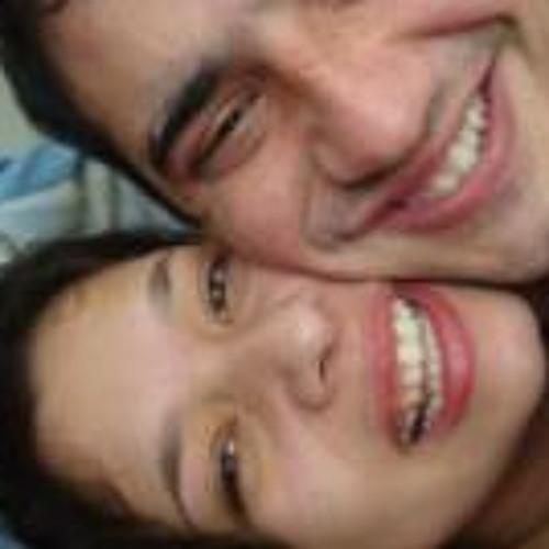 Rafael Vargas 4's avatar