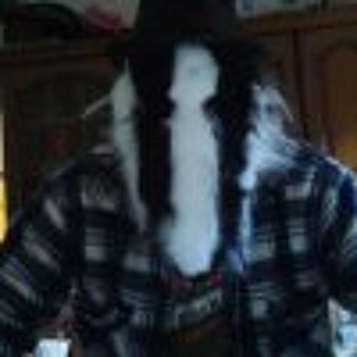 Dunk N Disorderly 1's avatar